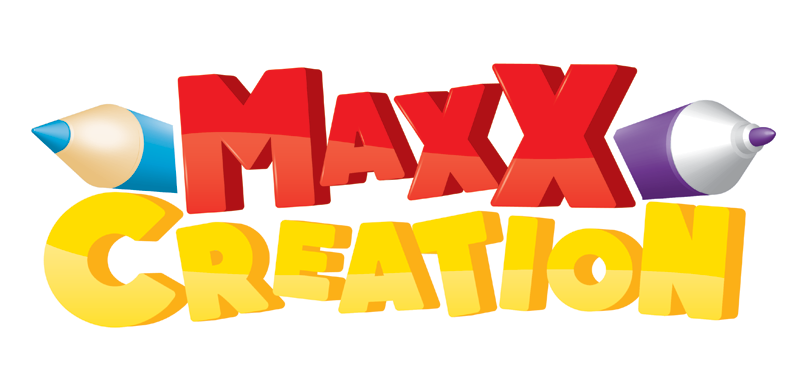 MaxxCreation