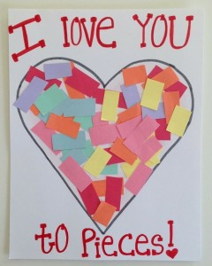best-25-grandparents-day-crafts-ideas-on-pinterest-great-regarding-valentines-day-childrens-crafts