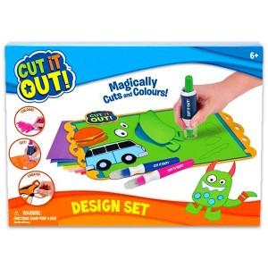 cut_it_out_kreativ_tervezo_keszlet_1617_LRG